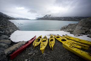 alaska-expedition-cruise-kayaking