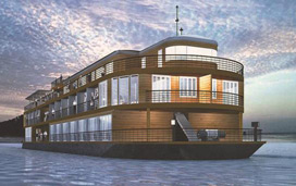 amapura-irrawaddy-river-cruise-ship-boat