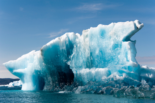 Best Arctic Shore Excursions - Cruise Critic | 500 x 333 jpeg 223kB