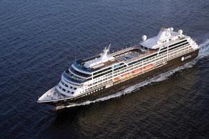 azamara-journey-cruise