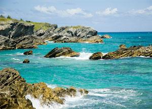 Best Bermuda Cruises With Prices Cruises To Bermuda On - Cruise ship bermuda
