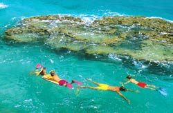 Best Bermuda Cruises With Prices Cruises To Bermuda On - Bermuda trips