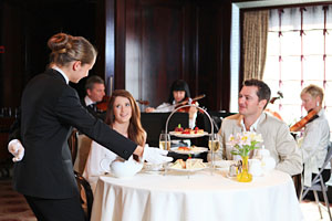 champagne-high-tea-Celebrity-Cruises