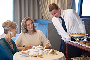 tea-oceania-cruises