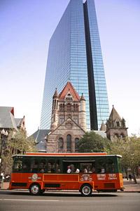 boston-trolley-tour