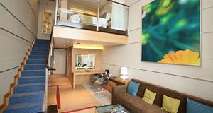 royal-caibbean-cabin-duplex-loft