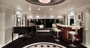 cabin-oceania-luxury-suite