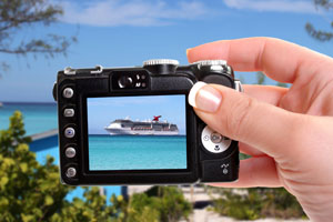camera-cruise-ship-photo
