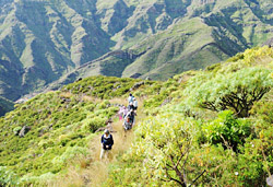 La-Gomera-hiking-cruise