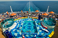 carnival-dream-lido-pool