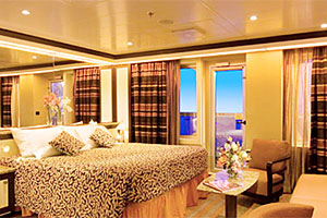 cruise-carnival-spa-suite