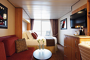 cruise-celebrity-spa-cabin