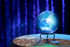 2014-cruise-trends-predict-crystal-ball