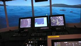 How Do Cruise Ships Work Cruise Critic - How do cruise ships work