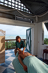 castaway-cay-cabana-massage