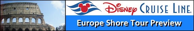 disney-cruise-line-europe-shore-excursion-preview-slideshow
