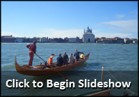 disney-cruise-line-europe-shore-excursion-preview-venice