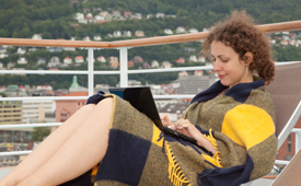 wifi-onboard-cruise-ship
