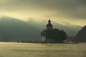 rhine-river-fog