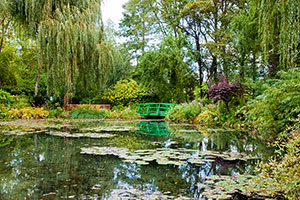 cruise-france-giverny-monet