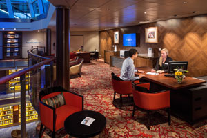 cruise-late-booking-deal
