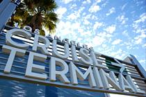 Los-Angeles-Cruise-Port