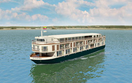 irrawaddy-river-cruise-ship-boat