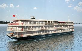 mekong-vietnam-cambodia-river-cruise-ship-boat