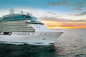celebrity-silhouette-cruise