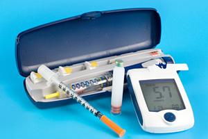 traveling-diabetes