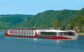 riviera-river-cruise-ship-boat