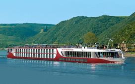 riviera-river-cruise-ship-boat