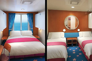 norwegian-cruise-line-cabins