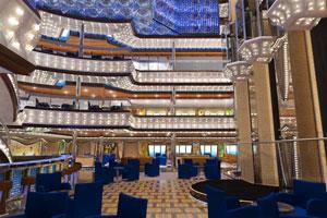costa-diadema-cruise-ship