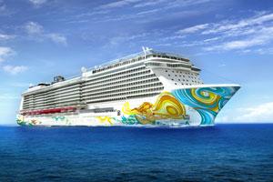 ncl-cruise-getaway-ship