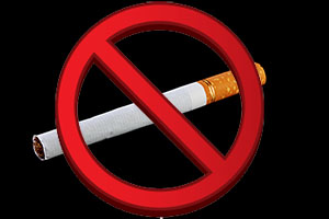 2014-cruise-trends-no-smoking