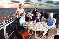 oceania-dining-al-fresco