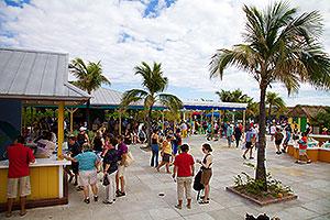 olivia-cruise-bahamas