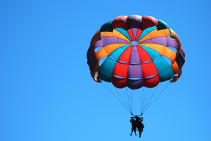 cruise-shore-excursion-parasailing-safety