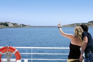 passengers-photo-scenery-cruise
