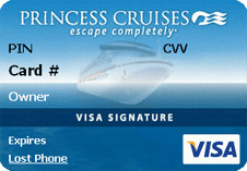 Is a Cruise Line Credit Card for You? - Cruise Critic