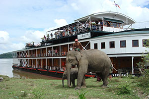 2014-cruise-trends-river-cruises-cruising