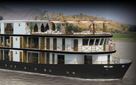 sanctuary-ananda-myanmar-river-cruise-ship-boat