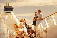 seabourn-couples-mingling-ondeck