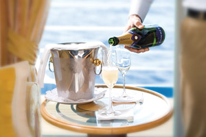 silversea-cruises-champagne