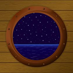 porthole-stars