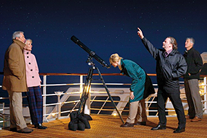 cunard-qm2-royal-astronomical-society