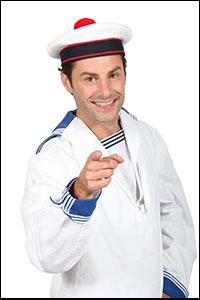 sailor-man