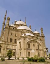 citadel-alabaster-mosque