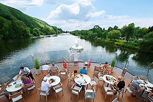 cruise-viking-river-aquavit-terrace